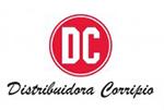 Distribuidora-Corripio-logo