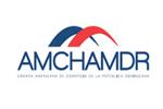 amcham
