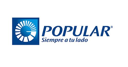 banco-popular2