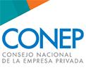 conep
