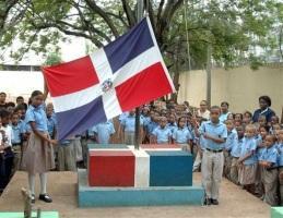 IDEC pública informe sobre seguimiento y monitoreo de la Educación Dominicana 2013