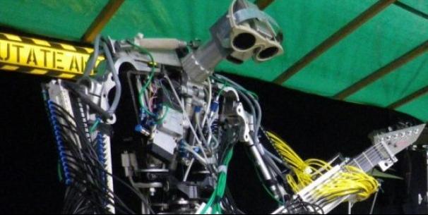 Impartirán robótica educativa en las escuelas dominicanas