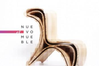 INTEC convoca a concurso de diseño de muebles