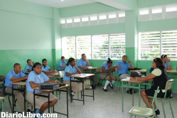 Inafocam: La carrera de educación presenta bajos niveles de prestigio