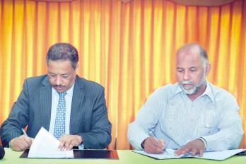 La Junta Central Electoral integrará a los profesores al proceso electoral del 2016