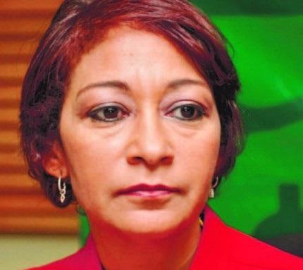 Dirigentes ADP piden al ministro Educación cumplir compromisos