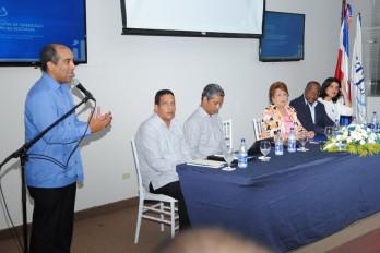 ITLA inicia Diplomado de Formación de Liderazgo en Políticas Sociales