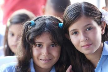 El presidente Medina entrega 88 aulas en la provincia Espaillat
