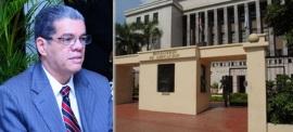 Coalición Digna dice MINERD reconoce cambios al presupuesto de Educación