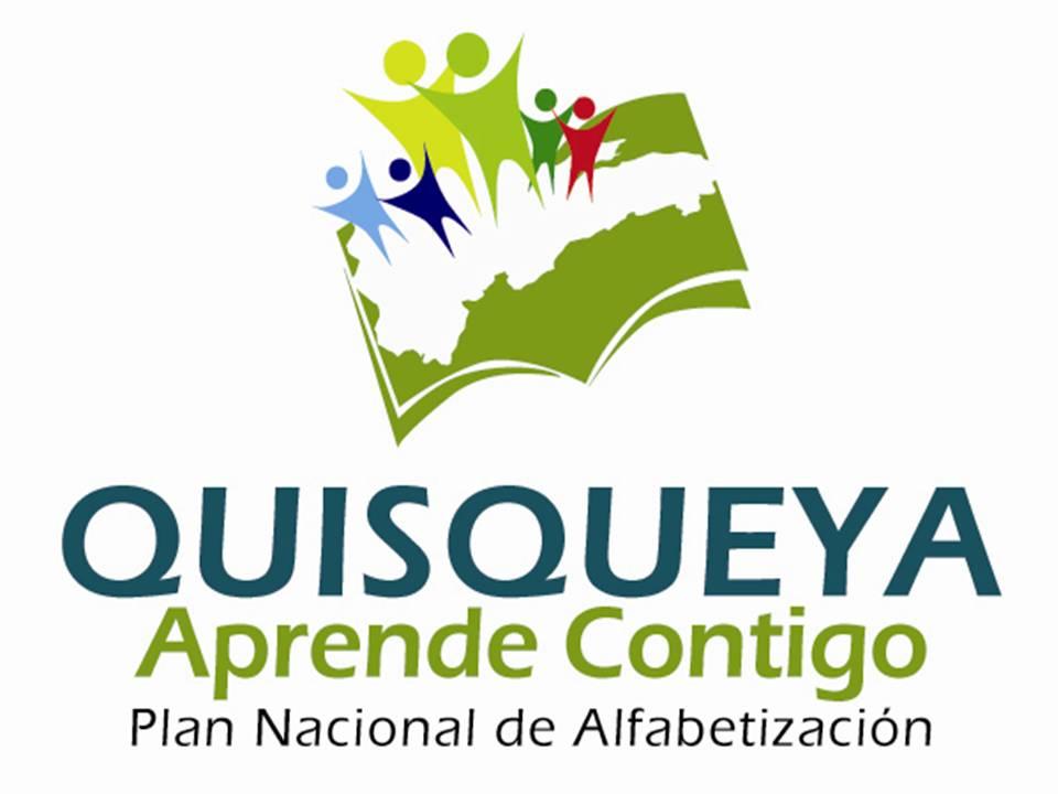 EDUCA llama al sector privado a dar la última milla por la alfabetización