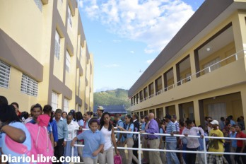 Educación promete llevar 400 mil niños a las estancias infantiles