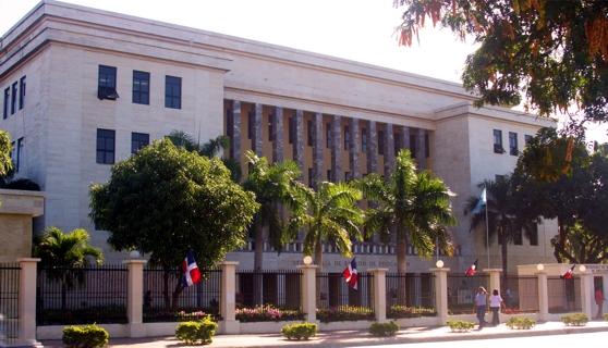 La Coalición Educación Digna responde al titular del Ministerio de Educación