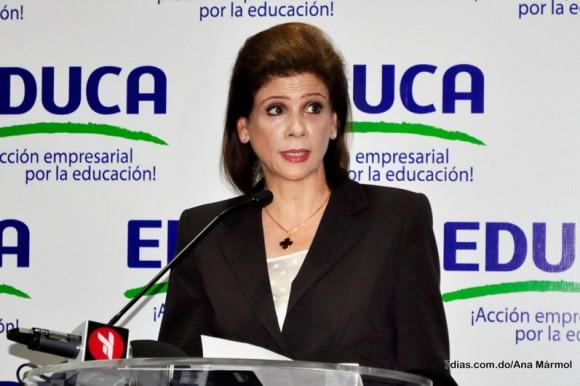 Educa pide más eficiencia ejecución 4%