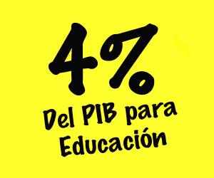 FSE PRESENTA EXPERIENCIA DE MONITOREO AL PRESUPUESTO   DEL 4% PARA LA EDUCACIÓN