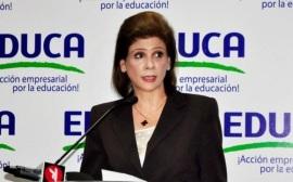 Educa pide ejecutar evaluación