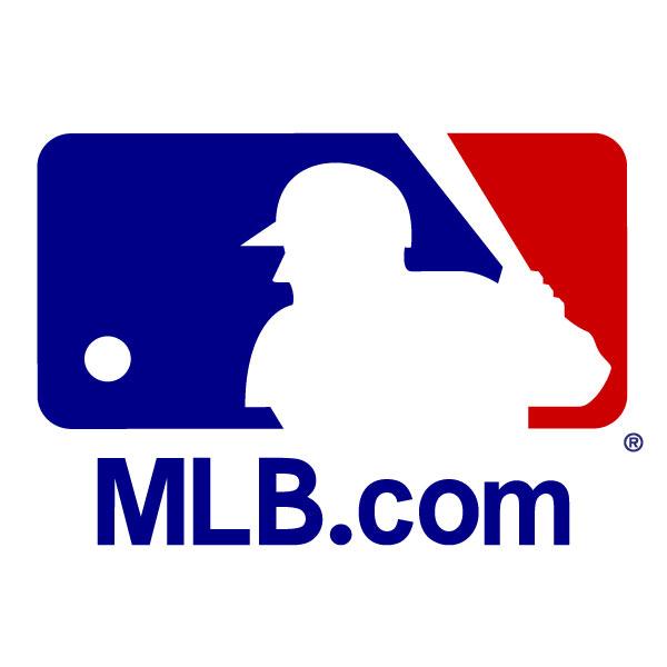 USAID, MLB y los jugadores de béisbol promoverán la educación en RD