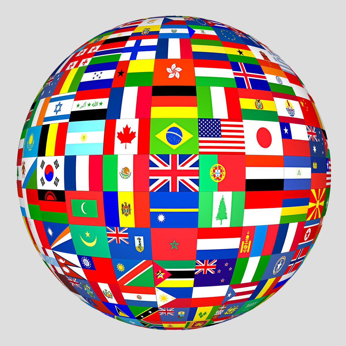 El ABC de estudiar en el extranjero