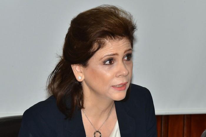 EDUCA celebra el énfasis en la calidad de la educación de la tercera rendición de cuentas del Presidente Medina