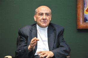 Iglesia invita a la Feria del Libro Católico