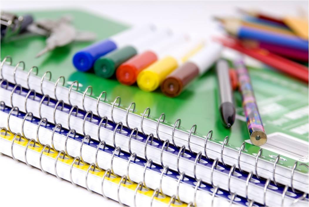Educa aboga rápida salida a conflictos laborales en Isfodosu