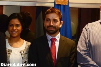 Presentan un programa de becas para estudiar en Brasil