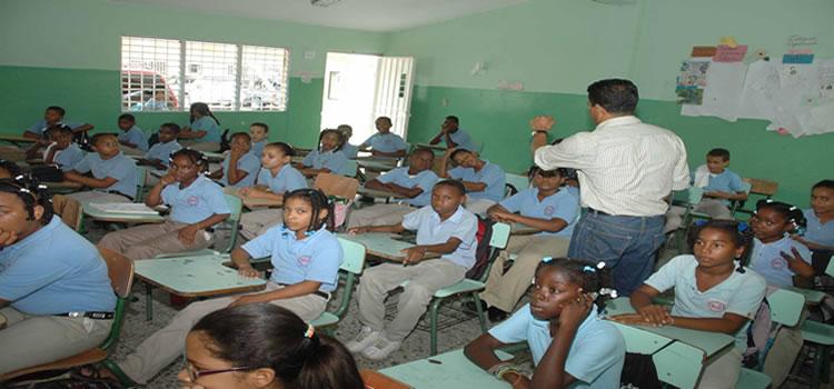 docentes dominicanos 2