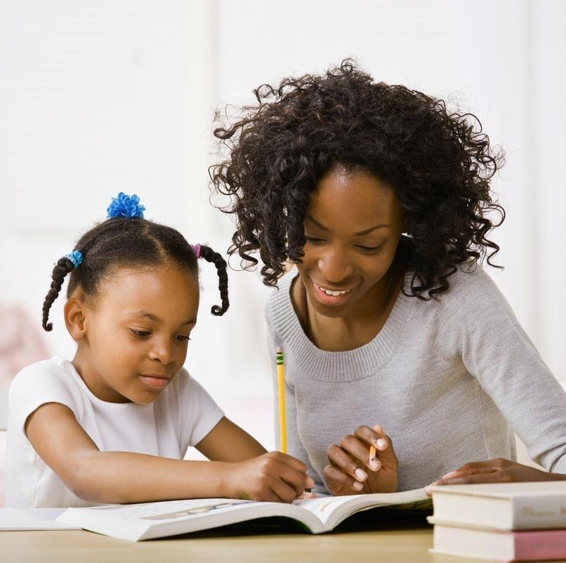 Educa valora de trascendental rol de las madres en educación de calidad