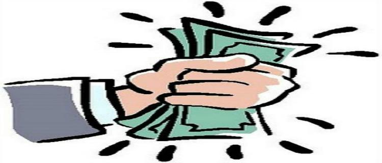 Nota de Trabajo No. 20:  Salarios docentes: Elementos que reducen la proporción delsalario que llega al bolsillo del educador