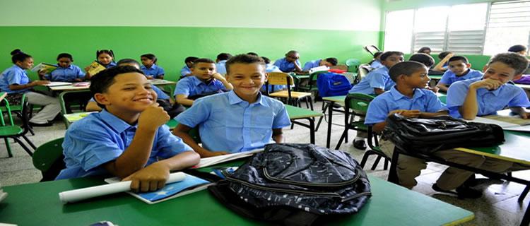 Debatirán en el país la calidad de la educación en la subregión