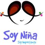 LOGO SOY NINA FINAL-01