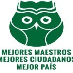 LogoMejoresMaestros