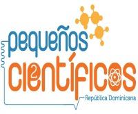pequeños cientificos