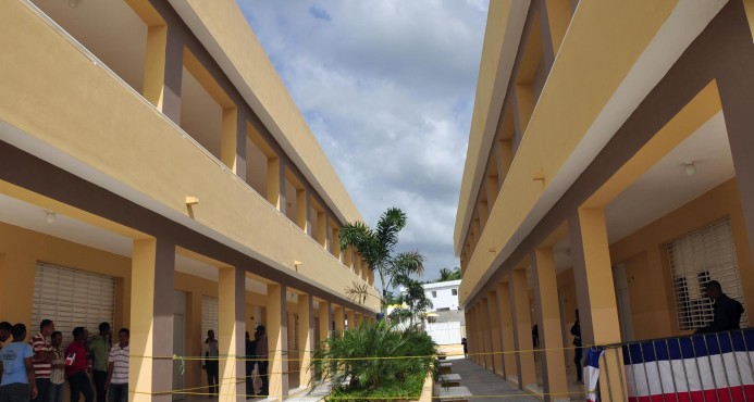 Proveedores de desayuno escolar de Cotuí denuncian retrasos en los pagos
