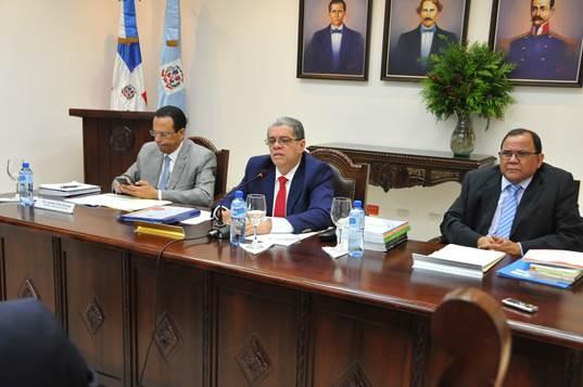 Consejo Nacional de Educación aprueba nuevos currículos para niveles Inicial y Primaria