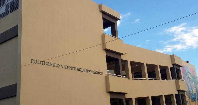 Suplidores suspenden alimentos a centros educativos en San Francisco de Macorís por falta de pago