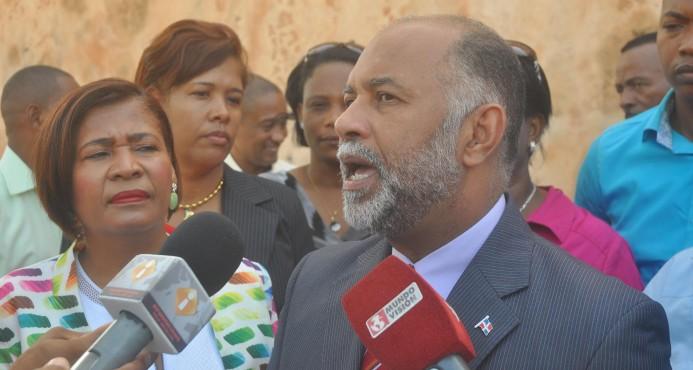 La ADP pide al gobierno impartir el próximo año programa Bachilleres Bilingües Productivos