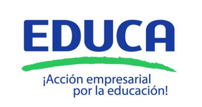 edu_357