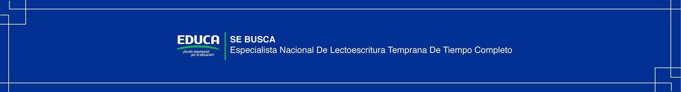 Educa_busca3