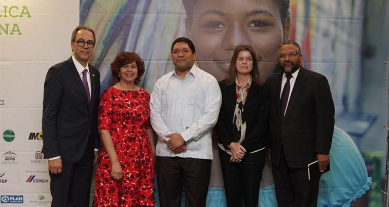 Alianza NEO-RD lanza campaña de comunicación multimedia