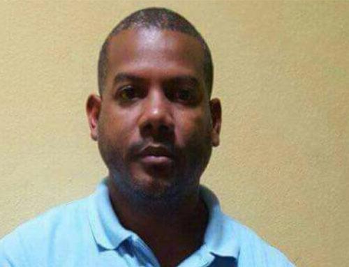 Dictan un año prisión preventiva a profesor acusado de abuso sexual