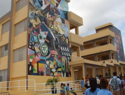 Ministerio de Educación y gremio de profesores combatirán violencia en escuelas