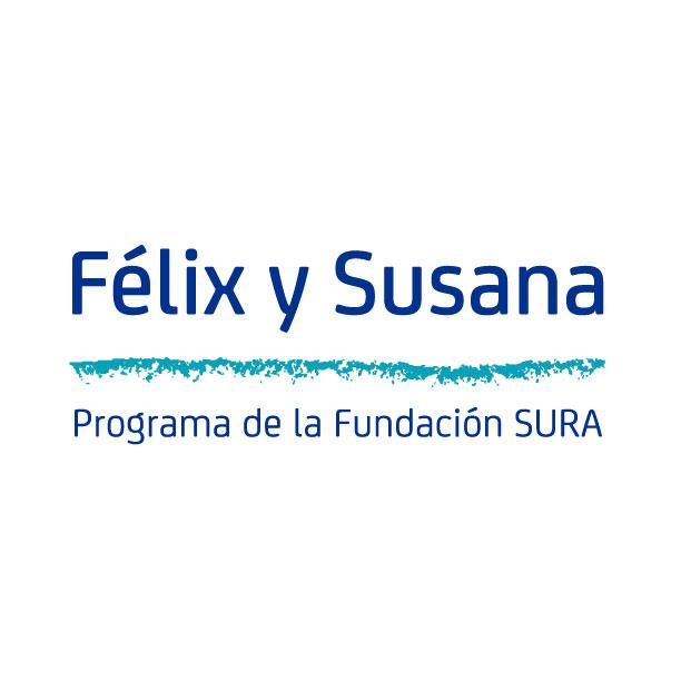Félix y Susana