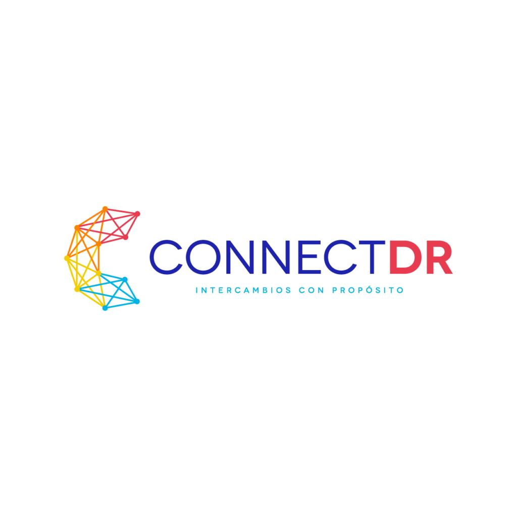 ConnectDR