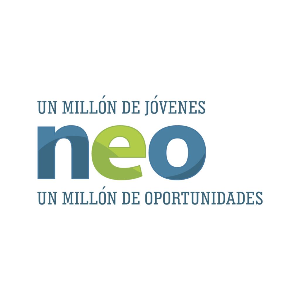 Neo RD – Quisqueya cree en ti