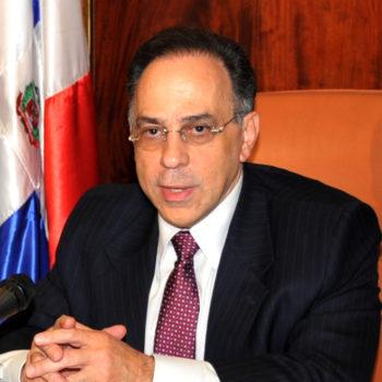Celso Marranzini
