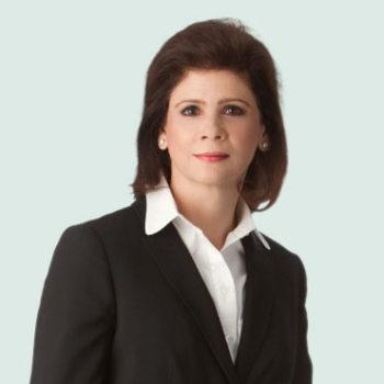 Elena Viyella De Paliza
