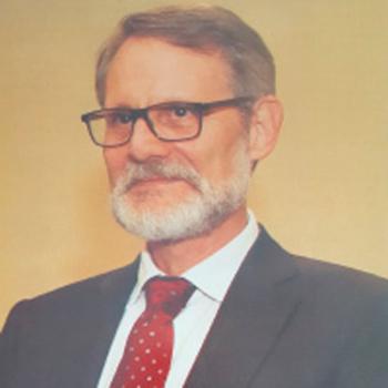 Juan Thomás Tavares