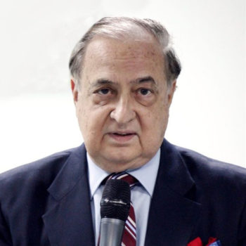 Luis Sánchez Noble