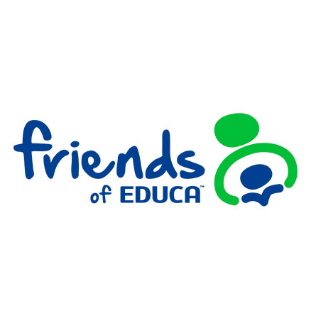 Friends of Educa