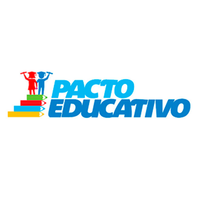 Comité de Veeduría Social del Pacto Educativo